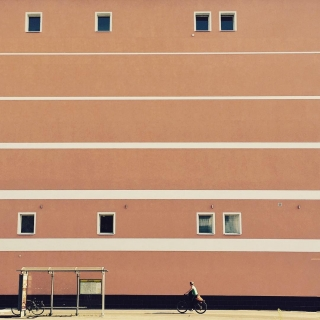 #Berlin #ig_berlin #igersberlin #igers_berlin #ig_berlincity #visit_berlin #berlinstagram #instaberlin #huntgram #huntgramgermany #urban #urbanromantix #urbanexploring #diewocheaufinstagram #photooftheday #minimal #mindtheminimal #minimalism_world #minimal_perfection #rsa_minimal #architecture #facade #facades #worldfacades #outofthephone #mobilemag #streetphotography #style #street