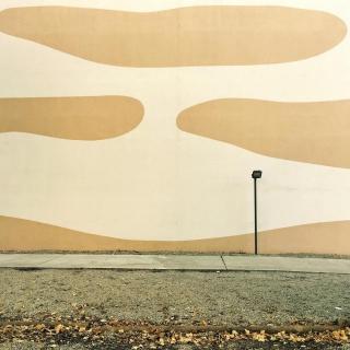 #Berlin #ig_berlincity #igers_berlin #instaberlin #berlinstagram #visit_berlin #minimal #mindtheminimal #rsa_minimal #urbanandstreet #urbanexploring #urbanlandscape #diewocheaufinstagram #huntgramgermany #huntgram