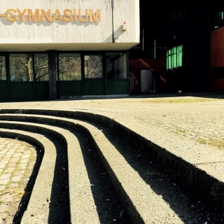 #berlin #basicgermanwords #gymnasium