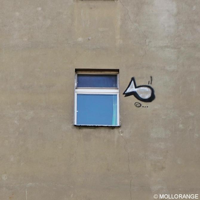 Fenster.Fisch.