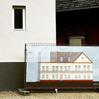 #basicgermanwords Haus=house