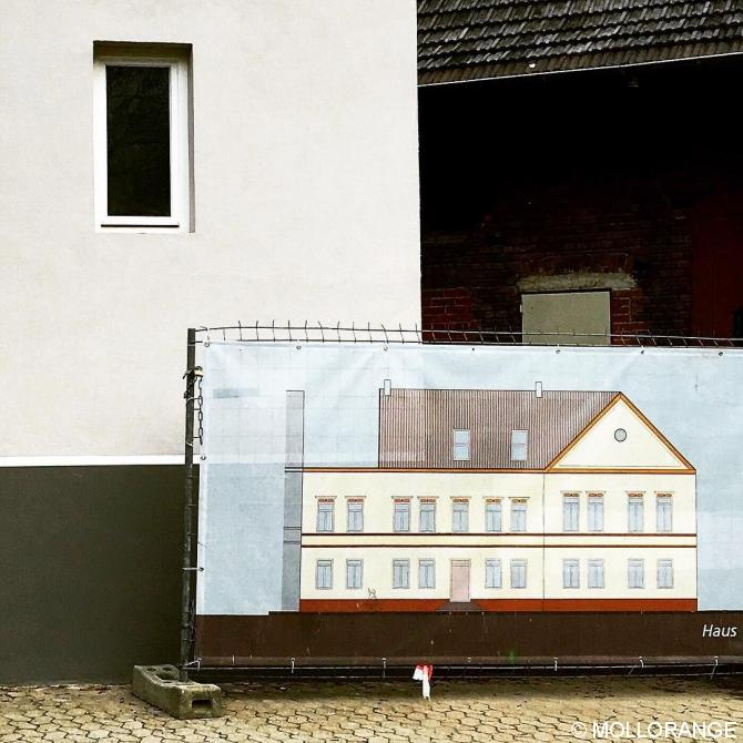 #basicgermanwords Haus=house
